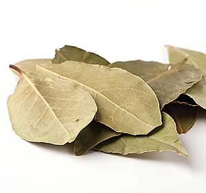 Bay Leaves - 1.6 oz.