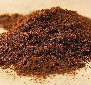Chilli Powder - 8 oz.