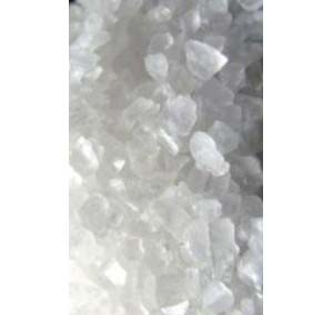 Purified Sea Salt - 2 lbs